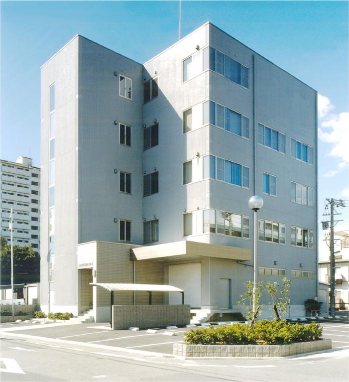 松栄電子工業株式会社