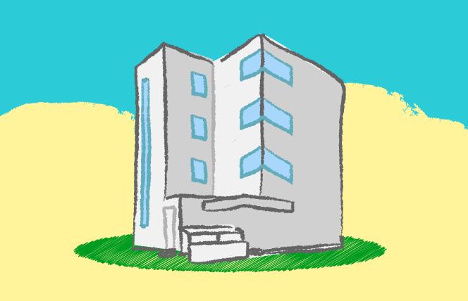 ルーセンテクノの運営会社情報