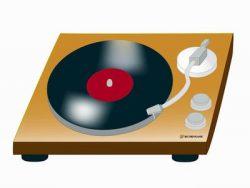 補聴器・集音器はデジタル式のほうがアナログ式より本当に音がいい?