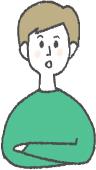 補聴器や集音器の「音圧」って?  気圧と音圧について解説。
