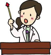 第63回日本聴覚医学会総会・学術講演会に参加して思うこと