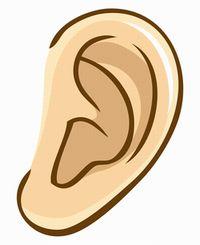耳の日について