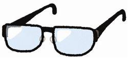 なぜ眼鏡店で補聴器を売っているの?