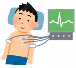 聞こえ方だけではなく人体に影響を与える周波数